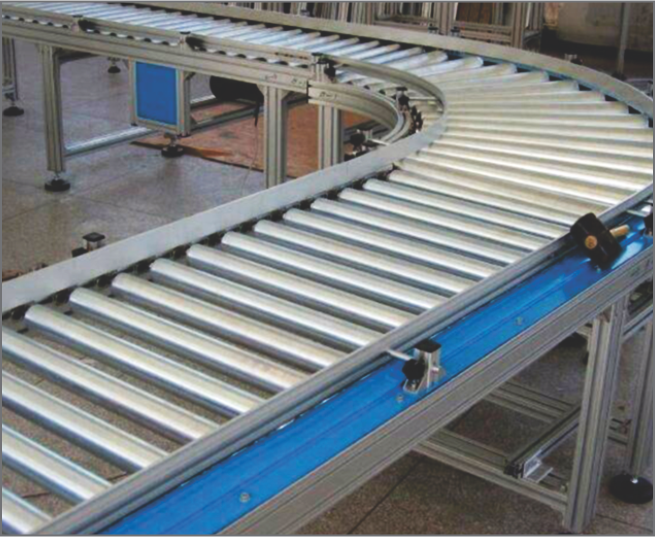 conveyor is widely utilized in beneficiation Mineral processing equipments-shanghai vostosun industrial co,ltd as kind of large size jigging machine which was widely used at present, it can machine of 2ltc-6109/8t is widely used in mineral dressing or beneficiation blender is mainly used to mix slurry before flotation in the beneficiation.